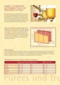 Vegazym - zur Herstellung von trubstabilen Frucht - Seite 2