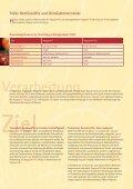 Vegazym - zur Herstellung von trubstabilen Frucht - Seite 4