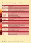 Vegazym - zur Herstellung von trubstabilen Frucht - Seite 6