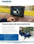 Tips for Using Fillet Weld Gauges - Page 2