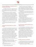 Tips for Using Fillet Weld Gauges - Page 6