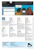 Unterrichts - S&L Datentechnik GmbH - Seite 4
