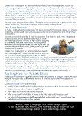 The Little Eskimo - Page 2