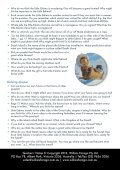 The Little Eskimo - Page 3