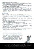 The Little Eskimo - Page 4