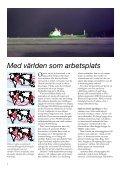 Satsa på Sjöfart - Sveriges Redareförening - Page 2