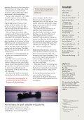 Satsa på Sjöfart - Sveriges Redareförening - Page 3