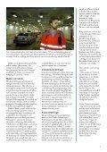 Satsa på Sjöfart - Sveriges Redareförening - Page 7