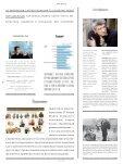 загрузить - F5 - Page 7
