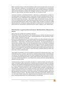 Laadukas johtajuus - Hämeenlinna - Page 7