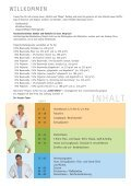MEDIZIN UND PFLEGE - TOOLS WORLD - Seite 2