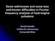 Gerald Handler