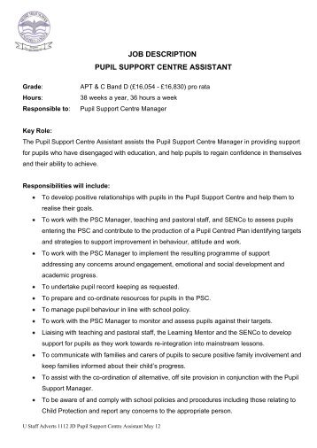 sales assistant job description storage solutions  seangarrette cojob description aaeura post  pastoral assistant
