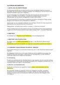 Mustervertrag - Heimarbeit - Seite 2