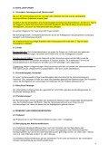 Mustervertrag - Heimarbeit - Seite 4
