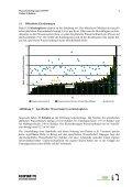 Wasserbedarfsprognose 2030 für das Versorgungsgebiet der ... - Seite 5