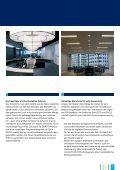 Digital dimmbare Vorschaltgeräte - Tridonic - Seite 7
