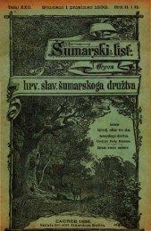 ÅUMARSKI LIST 11-12/1898