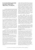Costa RiCa - FIDH - Page 7