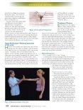 Tennis Elbow - Ben Benjamin - Page 3