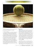 Tennis Elbow - Ben Benjamin - Page 5
