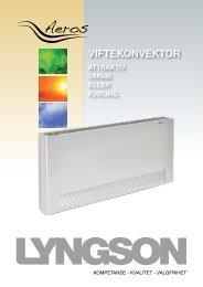 aeros-(n)-3034 - Lyngson AS