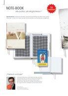 Notizbücher - Seite 7