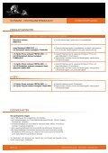 Hochglanz-Lacke, farbige Effektlacke - Page 2