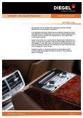 Hochglanz-Lacke, farbige Effektlacke - Page 3