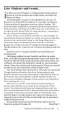 Frankfurter China-Rundbrief - Chinaseiten - Page 3