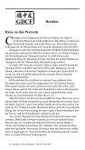 Frankfurter China-Rundbrief - Chinaseiten - Page 4
