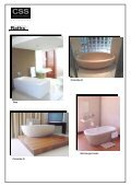 Baths - conceptstone.co.za - Page 2