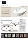 Baths - conceptstone.co.za - Page 6