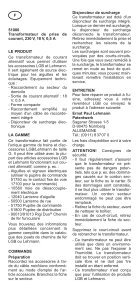 51080 - Champex-Linden - Page 4