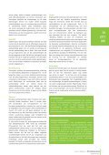 CenTrIC breIdT CapaCITeIT daTaCenTer gouda uIT - Page 5