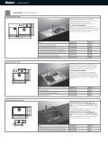 Fachhändler Preisliste waterstation - Rieber GmbH & Co. KG - Seite 2