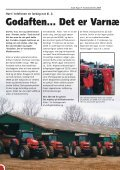 Scan-Agro Nyt forår 2004 - Page 4