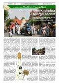 Beelitzer Nachrichten - April 2014 - Seite 2