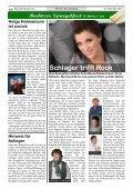 Beelitzer Nachrichten - April 2014 - Seite 3