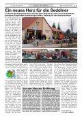 Beelitzer Nachrichten - April 2014 - Seite 4