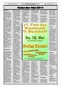 Beelitzer Nachrichten - April 2014 - Seite 6