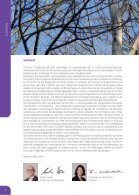 Umweltkonzept für die Evangelische Kirche Berlin-Brandenburg-schlesische Oberlausitz - Seite 4