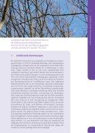 Umweltkonzept für die Evangelische Kirche Berlin-Brandenburg-schlesische Oberlausitz - Seite 5