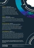 Blueback Toolbox - Ocean - Schlumberger - Page 2
