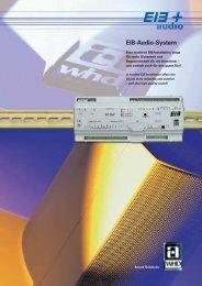 EIB-Audio-System - Eibmarkt.com