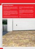 Gartenbau Katalog - Seite 2