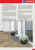 Gartenbau Katalog - Seite 3