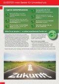 Gartenbau Katalog - Seite 6