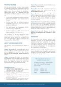 Introduction - Law Reform Commission of Western Australia - Page 4
