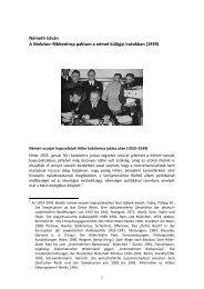 A_Molotov-Ribbentrop_paktum 512 KB PDF dokumentum ... - Grotius